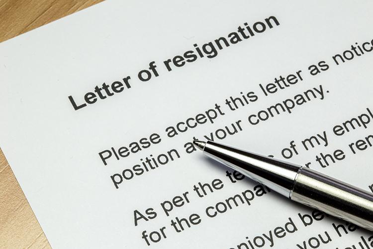 Handling Resignation-Based Unemployment Claims