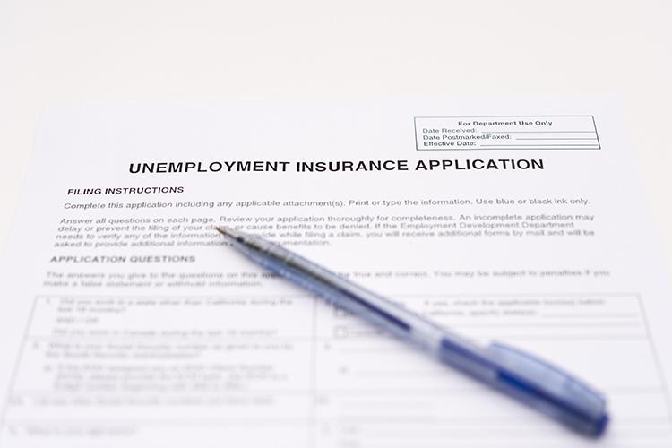 Understanding Unemployment Insurance Tax Rates